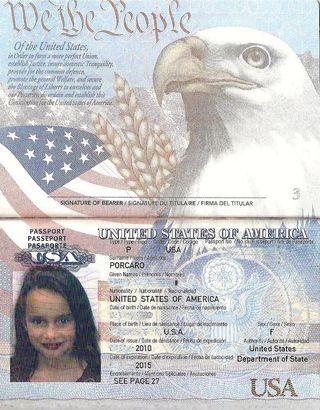 Passportedited