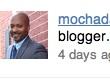 Bloghim