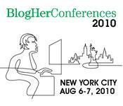 BlogherIcon