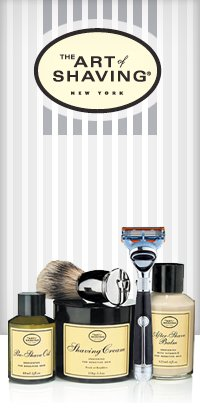 Theartofshaving