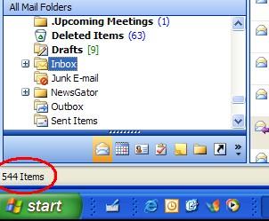500-email.jpg